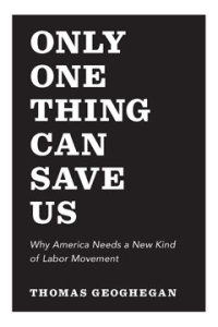 only_one_thing_can_save_us